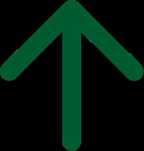 Direction arrow